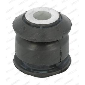 Lagerung, Lenker Innendurchmesser: 18,5mm mit OEM-Nummer 135 222 70 80