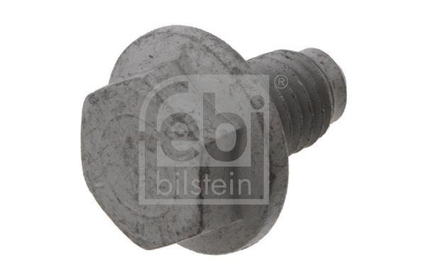 FEBI BILSTEIN  32489 Schraube