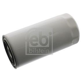 Kraftstofffilter Art. Nr. 39214 120,00€