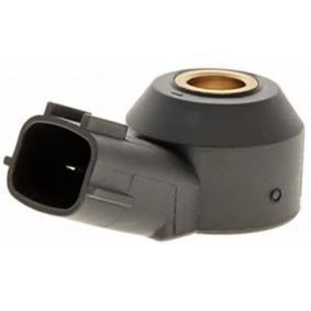 HELLA  6PG 009 108-761 Knock Sensor