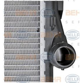 8MK 376 716-244 HELLA from manufacturer up to - 24% off!