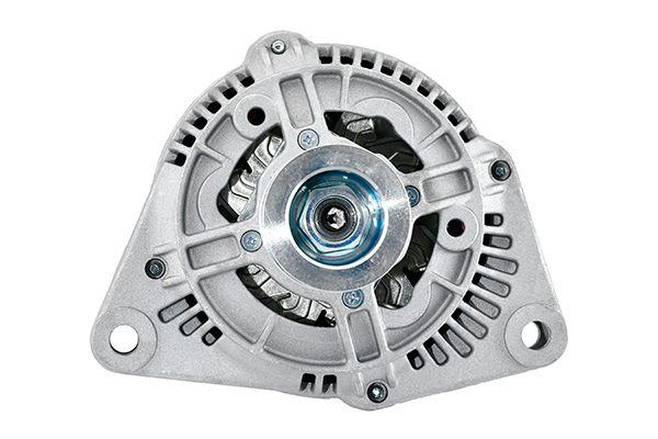 Generator HELLA 8EL 011 710-061 Bewertung