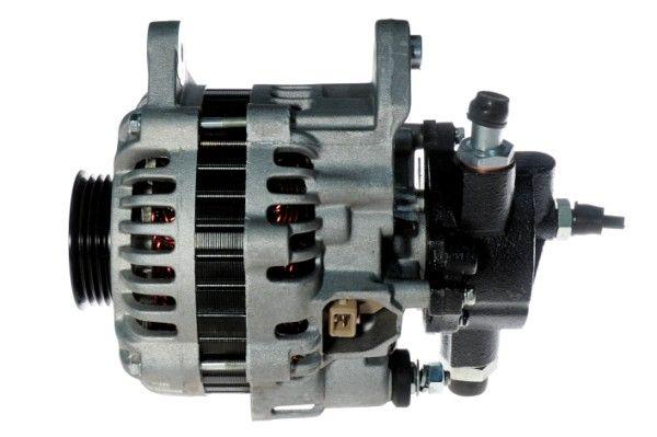 Generador HELLA CA1317IR 4082300333473