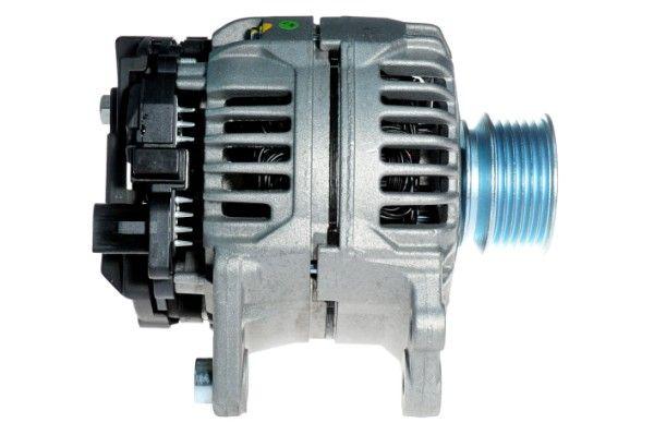 Lichtmaschine 8EL 011 710-311 HELLA CA1378IR in Original Qualität