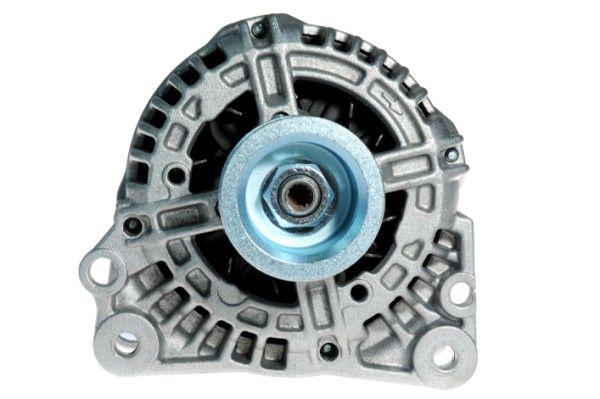 Generator HELLA 8EL 011 710-311 Bewertung