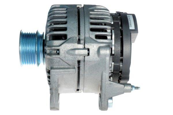 Generador HELLA CA1378IR 4082300333497