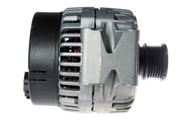 Generador 8EL 011 710-421 HELLA CA1481IR en calidad original