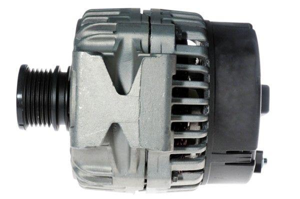 Generador HELLA CA1481IR 4082300333602
