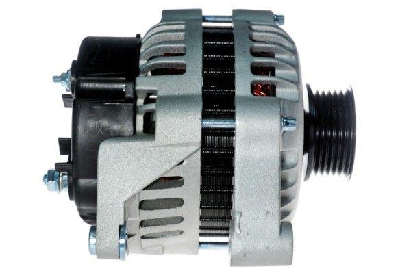 Generador 8EL 011 710-451 HELLA CA1501IR en calidad original