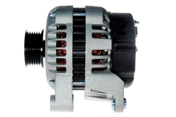 Generador HELLA CA1501IR 4082300333633