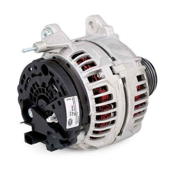 Generador HELLA CA1782IR 4082300333978