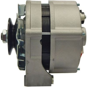 Lichtmaschine 8EL 011 711-681 HELLA CA87IR in Original Qualität