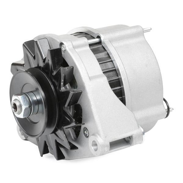 Generator HELLA 8EL 011 711-681 Bewertung