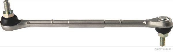 HERTH+BUSS JAKOPARTS  J4963029 Koppelstange Länge: 250,5mm