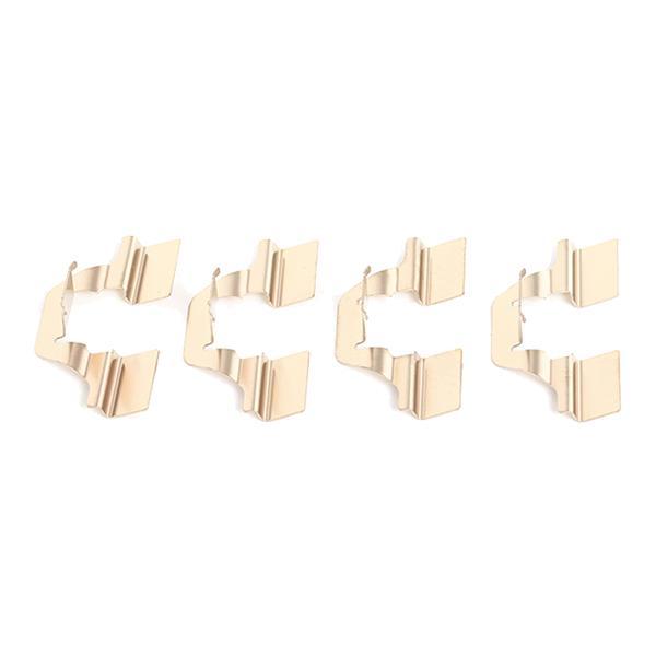 MAPCO 47858 EAN:4043605099358 Shop