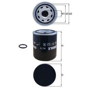Lufttrocknerpatrone, Druckluftanlage mit OEM-Nummer 82 52102 0013