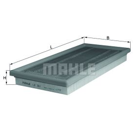 Ölfilter Ø: 86,5mm, Ø: 86,5mm, Höhe: 89mm mit OEM-Nummer 1109.20
