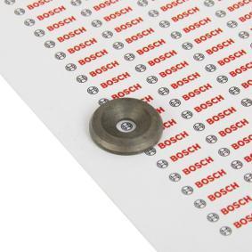 BOSCH  1 410 501 072 Дихтунг, дюзодържач дизел