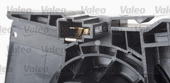 Wickelfeder, Airbag VALEO 251645 Erfahrung