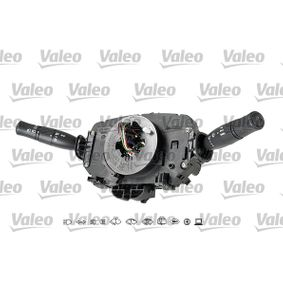 VALEO 251640 expert knowledge