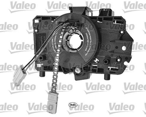 Clockspring, airbag 251643 VALEO 251643 original quality