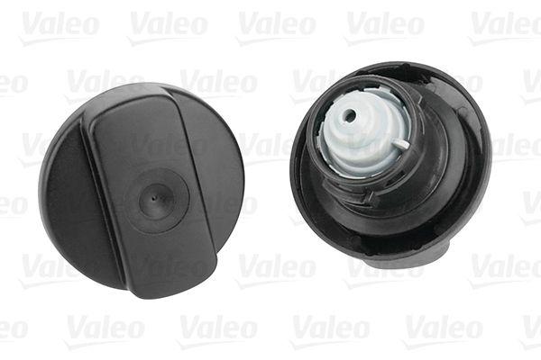 VALEO  247616 Verschluß, Kraftstoffbehälter Ø: 72,5mm, Innendurchmesser: 39,2mm