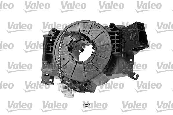 VALEO  251651 Wickelfeder, Airbag