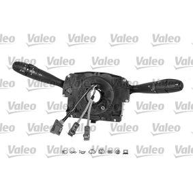 251633 VALEO 251633 original quality
