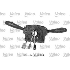 VALEO 251630 rating