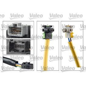 Huge selection VALEO 251625