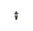 OEM Регулиращ клапан, количество гориво (Common-Rail-System) 1 462 C00 997 от BOSCH