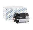 WABCO 4154033030 Ressort pneumatique châssis SKODA ROOMSTER ac 2014