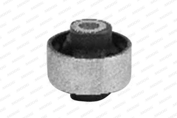 Querlenkerbuchse MOOG FI-SB-3829 Bewertung