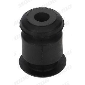 Lagerung, Lenker Innendurchmesser: 12,1mm mit OEM-Nummer 50708824 -