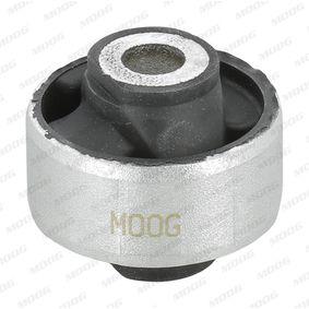 Lagerung, Lenker Innendurchmesser: 14,4mm mit OEM-Nummer 50 708 824