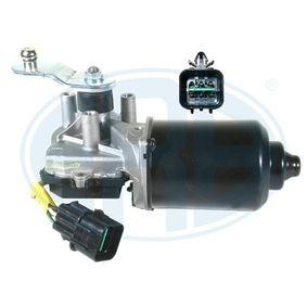 Wischermotor Anschlussanzahl: 5 mit OEM-Nummer 981001C100