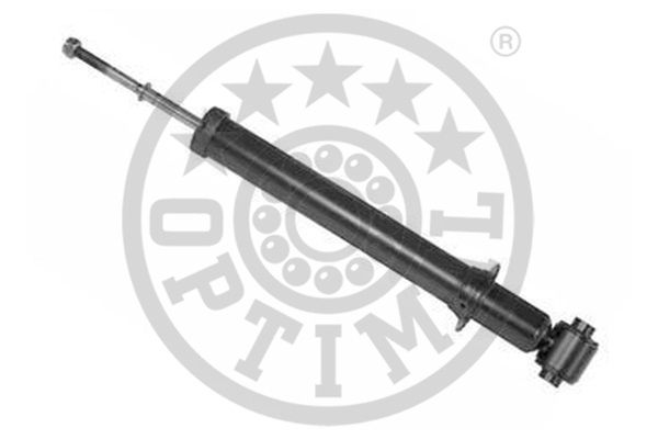 OPTIMAL  A-68376G Stoßdämpfer