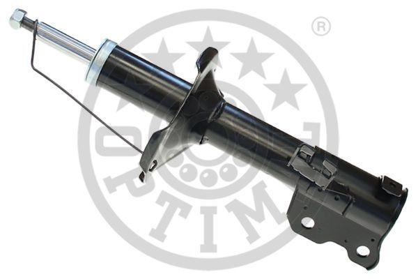 Stoßdämpfer OPTIMAL A-67238GR einkaufen