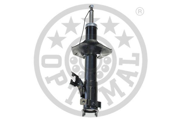 Stoßdämpfersatz OPTIMAL A-67238GR Bewertung