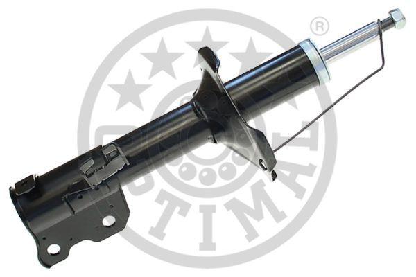 Stoßdämpfer OPTIMAL A-67249GL einkaufen