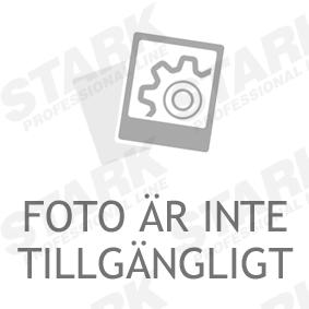 STARK SKAD-1028 4059191000746