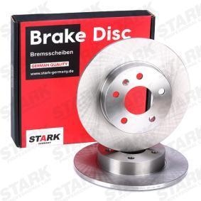 STARK SKOP-2001 4059191000784