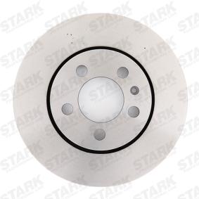 STARK SKAD-2003 4059191000807