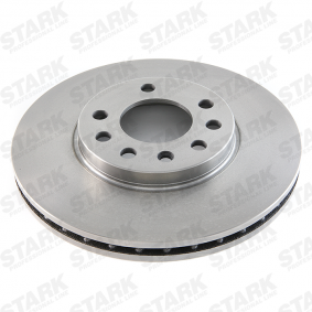 STARK SKOP-2004 4059191000814