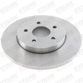 STARK SKFO-2012 4059191000906