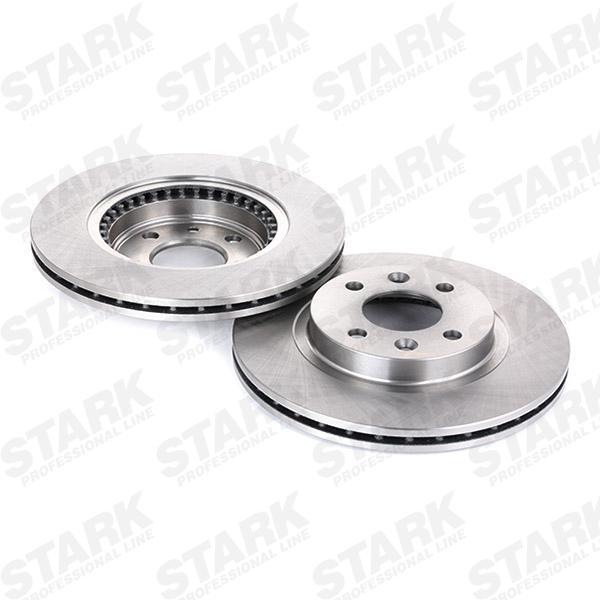 STARK SKRE-2015 EAN:4059191000937 Shop