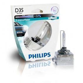 PHILIPS GOC36466833 Bewertung
