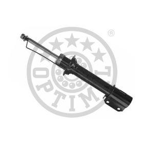 OPTIMAL  A-3418G Stoßdämpfer