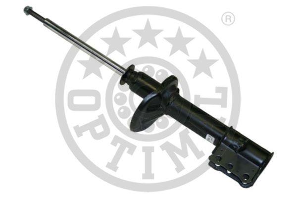 Stoßdämpfer OPTIMAL A-3514GR einkaufen