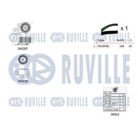 Wheel Bearing Kit Inner Diameter: 61mm with OEM Number 4H0498625C